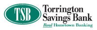 Torrington Savings Bank
