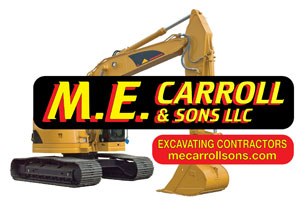 M.E. Carroll & Sons